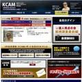 北浜キャピタル アセット マネジメント株式会社