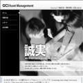 GCI Asset Management