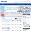 国際投信投資顧問