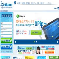 iGaitame(アイガイタメ)の口コミと評判
