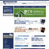 株式会社FPO(FPO Co.,Ltd.)の口コミと評判