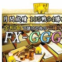FX-GGGの口コミと評判
