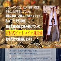 日本初のビットコインFXスクール(Bitcoin FX School)