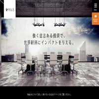 合同会社M&S(M&S LLC)の口コミと評判